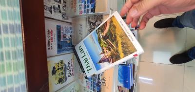 Những cuốn sách nẻn mua cho bé đọc trong kỳ nghỉ hè