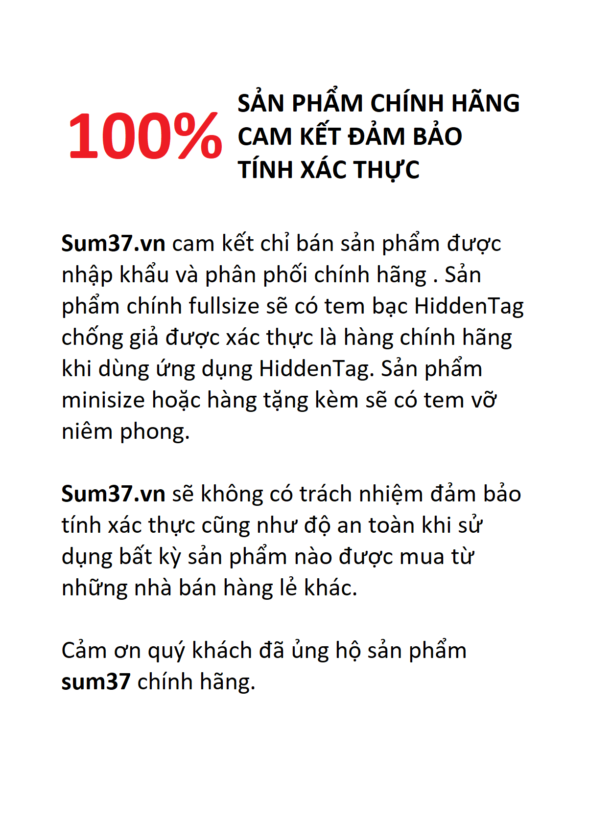 Sum37 Tinh chất dưỡng trắng da Losec Summa Elixir Lumiere Ampoule