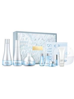Waterfull Radiant  3 pcs set Khuyến mại đặc biệt 348 ml