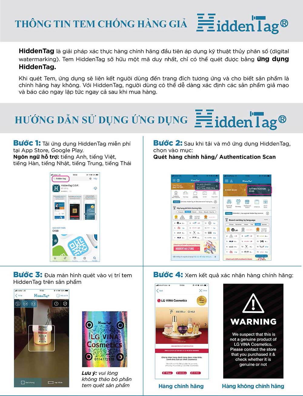 Kem nền Sum37 Air Rising TF Tone Balancing CC Cream SPF30/PA++