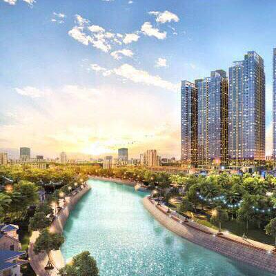 Sunshine Saigon
