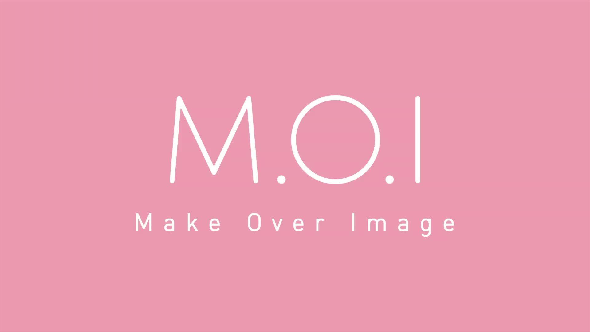M.O.I Việt Nam - Hồ Ngọc Hà