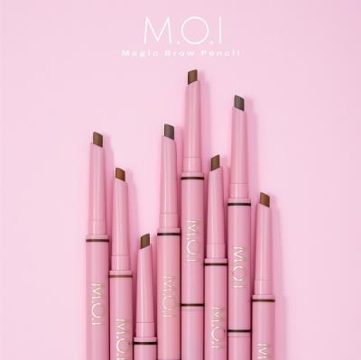 MAGIC BROW PENCIL – MÀU #03 – NÂU ĐẬM
